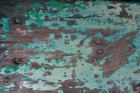 wood background texture weathered aged