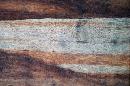 woven wooden texture