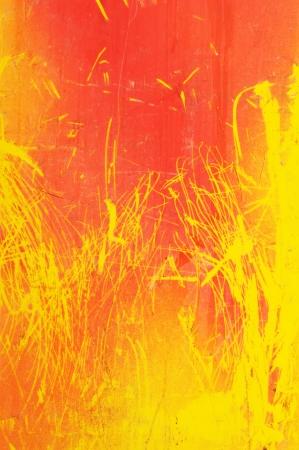 styrene: pvc plastic texture Stock Photo