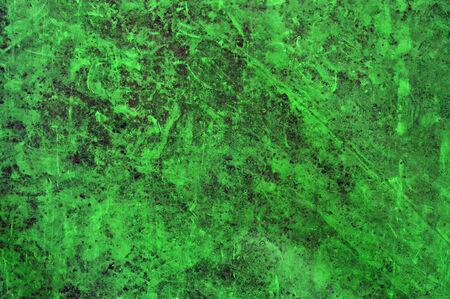 ersatz: pvc plastic texture Stock Photo