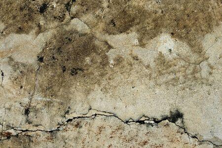 gray texture: grunge wall