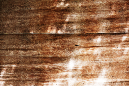 wood texture background Standard-Bild