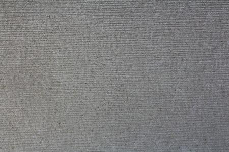 aluminium background: Metal sheet background Stock Photo