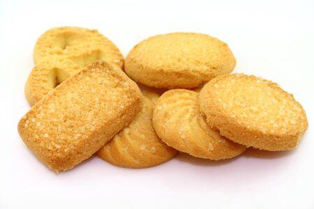 milk and cookies: Milk cookies food and snack sweet