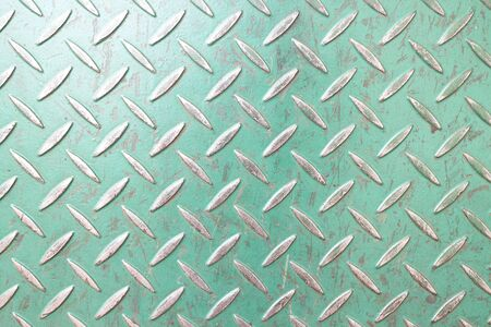 industrail: Steel plate for industrail construction