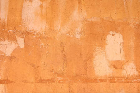 wall paint: Old wall paint and background