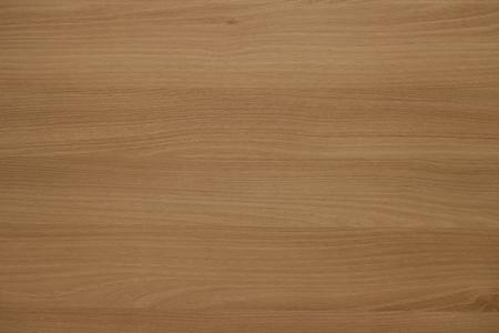 detai: Wood wall background detai