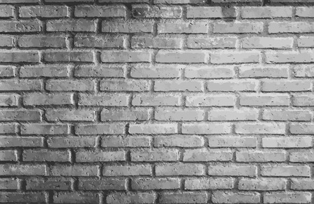 Brick wall.vector