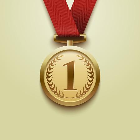 winners: Medal winner