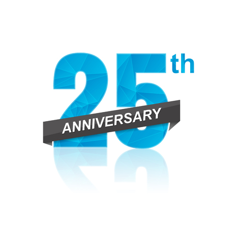 25th: 25th Years Anniversary Celebration.