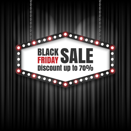 Curtains Ideas black friday curtain sales : Curtain Off Images & Stock Pictures. Royalty Free Curtain Off ...