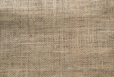 sackcloth: Brown Sackcloth background.