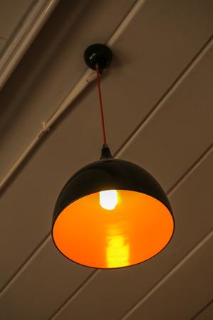 arredamento classico: nice tall floor lamp