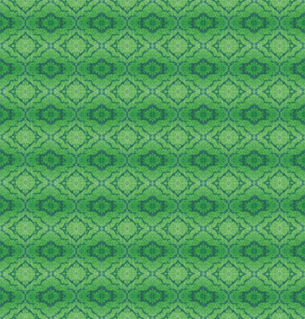 rind: Seamless background pattern and texture from part of watermelon rind