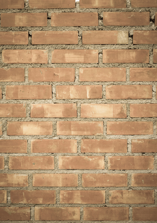 old brick wall: old brick wall background Editorial