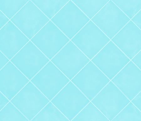 soft blue cyan Tile photo