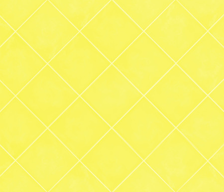 #26706936 Gelbe Fliesen Glänzend Mosaik Steingut Material Im Badezimmer