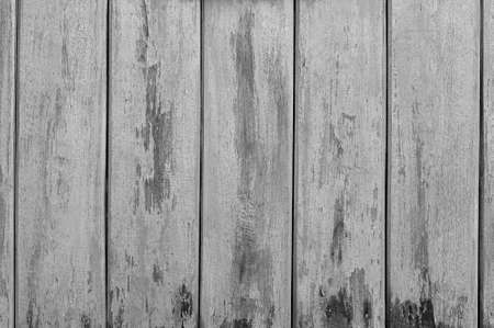 gray wood planks texture background
