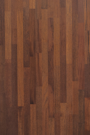 parquet texture: Wood background texture parquet laminate