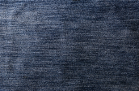 Jeans denim background