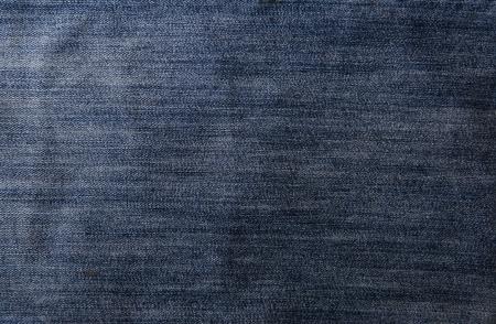 Jeans denim background