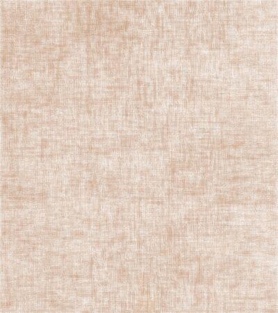 Hand drawn burlap texture background Stock Photo