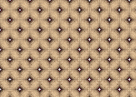 Abstract background pattern. Wooden table. Modern design Banco de Imagens