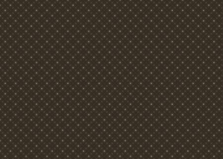 Abstract background pattern. Geometric shapes. Modern lightness design Imagens