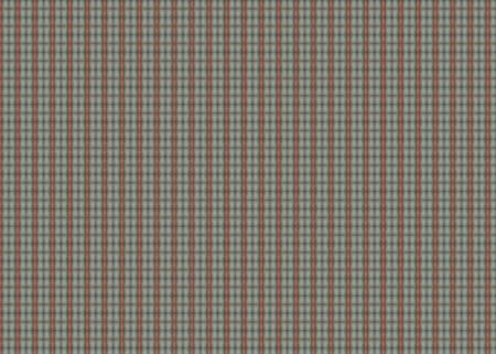 Abstract background pattern. Vertical geometric shapes. Modern design Banco de Imagens