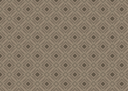 Abstract background pattern. Geometric shapes. Modern design