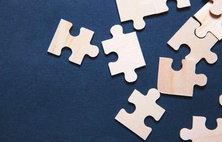puzzle puzzles team