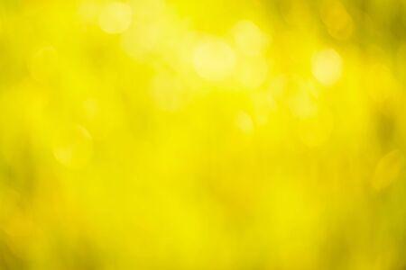 abstract  gold background Reklamní fotografie