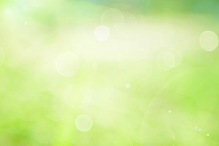 grün: abstrakt grün hintergrund