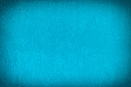 background pattern: blue wall background Stock Photo