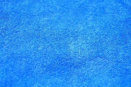 closed up: Microfiber fabric closed up