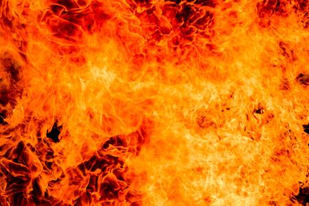 Fire achtergrond