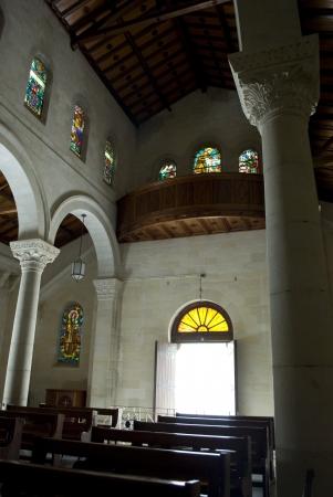 Saint Joseph Stock Photo - 13652145