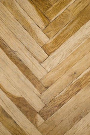 parquetry: parquetry floor Stock Photo