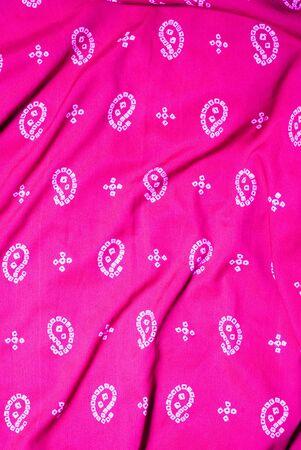 indian fabric: indian fabric