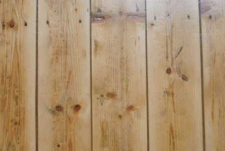 renovated: renovated wooden floor