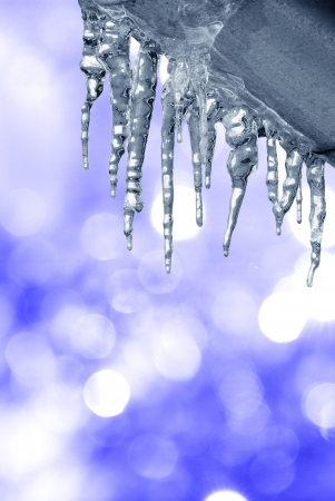 icicles photo
