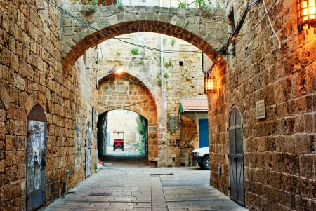 acre: Akko (Acre), Israel