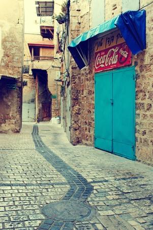 acre: Akko  , Israel