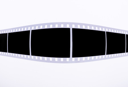 halide: film strip