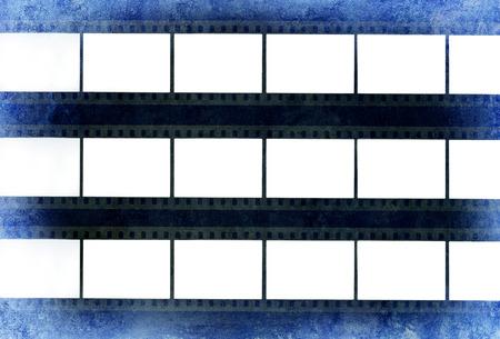 halide: film strip