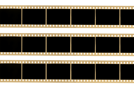 halide: film strips