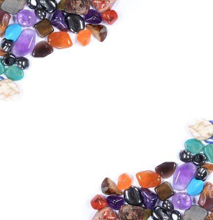 chatoyant: gems