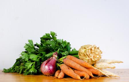 vegetabl photo