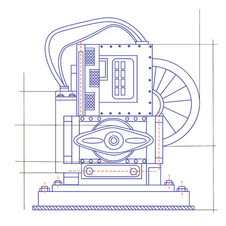 207 Circuit Designer Stock Vector Illustration And Royalty Free ...