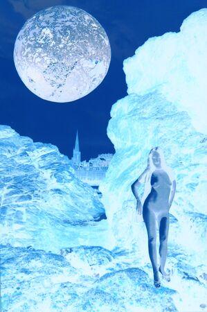 metaphysics: Planet